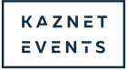 KaznetEvents